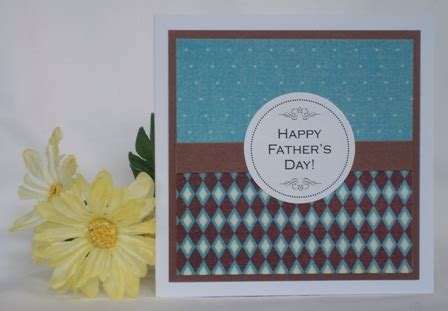 create fathers day cards happy fathers day card ideas