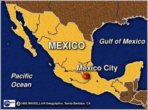 december 2009 geo mexico the geography of mexico curley history page 7th grade world geography life in