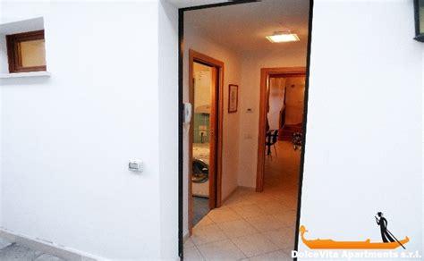 soggiorno a venezia economico appartamento economico a venezia per vacanze