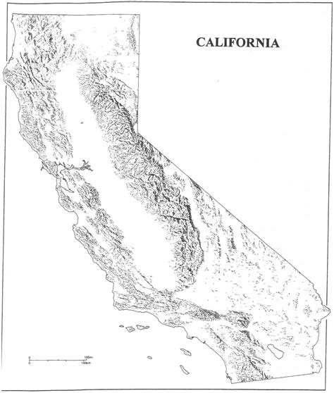 california map quiz east asia map quiz physical features