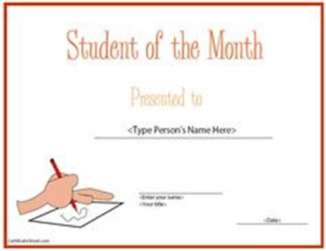 manager of the month certificate template 1000 images about education certificates awards on