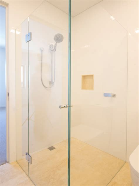 Shower Doors Perth Glass Shower Door Accessories Glass Shower Doors Awesome Sliding Shower Door Handles Pictures