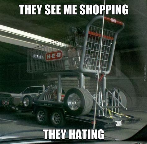 Shopping Cart Meme - 62 best images about funny shopping memes on pinterest