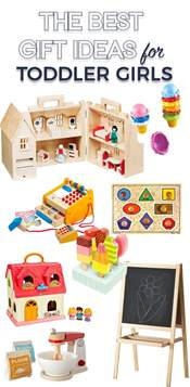 best gift for toddlers the best toys for toddlers gift guide for 2 year olds