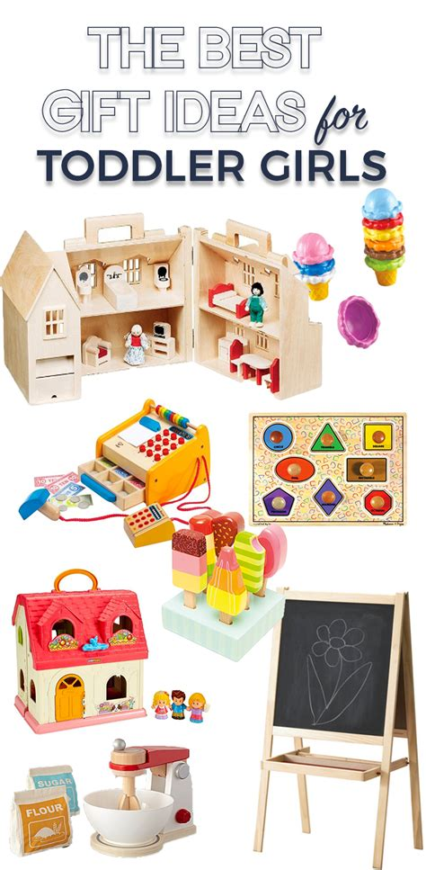 best toys for 2 year old girls for christmas the best toys for toddlers gift guide for 2 year olds home base