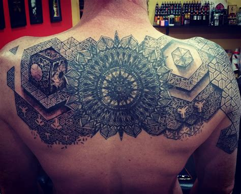 columbus tattoo shops the 9 best shops in columbus