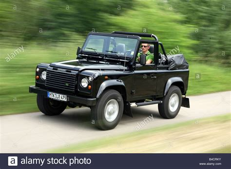 land rover defender convertible for sale 100 land rover defender convertible for sale land