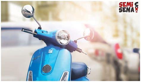ramalan jayabaya lengkap hasta mitra motor baru 2014 html autos weblog