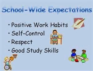 Race Relations In America Today Essay by Discipline Schools Today Essay