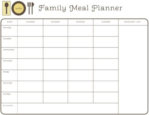 Diet Calendar Template by Printable Meal Calendar Printable Calendar Templates 2018