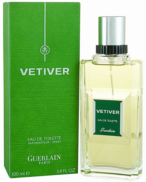 best vetiver fragrance for from pyrgos vetiver guerlain