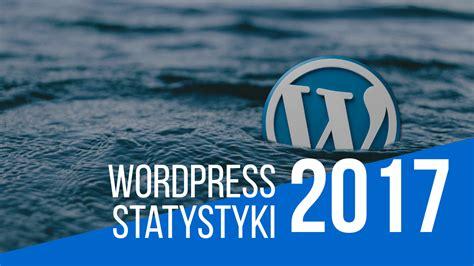 themeforest username is invalid tl dr video wordpress w 2017 roku jakub jaworowicz