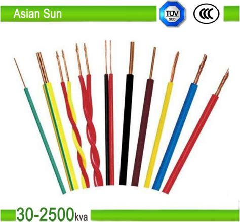 cost of 6 electrical wire 2016 new copper 99 99 electrical wire prices 8 awg