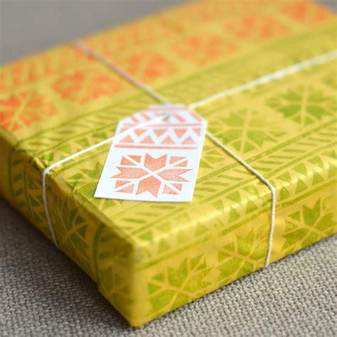 handbox craft lovers comunidad diy tutoriales y kits para guirnalda con octaedros y papel de scrapbooking handbox