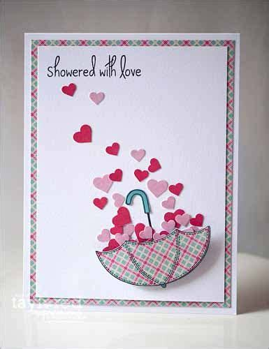 best 25 bridal shower cards 25 unique bridal shower cards ideas on diy