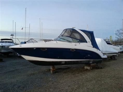 used boat for sale virginia cruisers new and used boats for sale in virginia