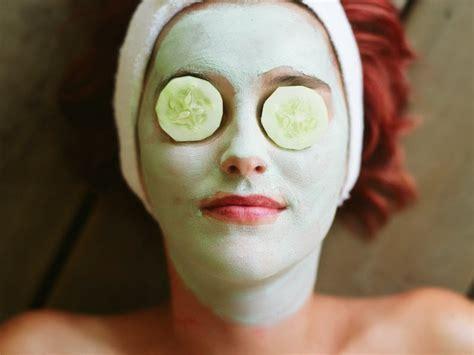 Masker Jafra Mud Mask top best diy masks you need to try