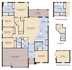 New Home Floor Plans by Mn Home Builders Floor Plans House Plans