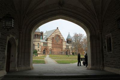 Princeton Mfin Mba Article by Senior Year College Application Deadlines
