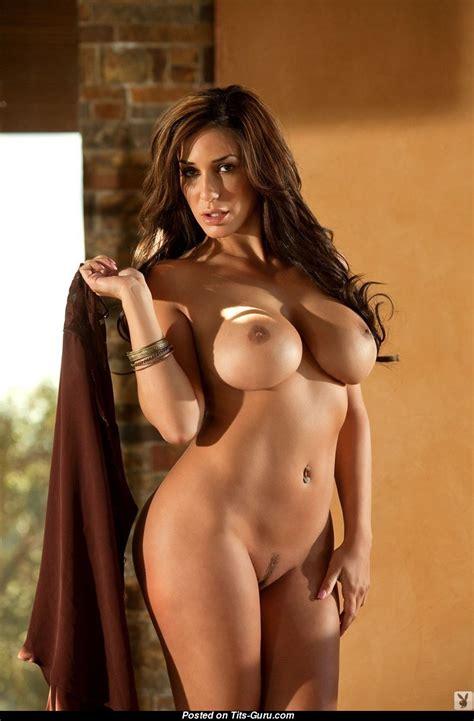 natalina marie   naked bru te with big fake breast pic