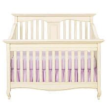 1000 Images About Baby On Pinterest Baby Cache Babi Italia Mayfair Flat Convertible Crib