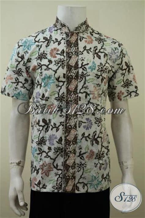 Best Seller Diving Dewasa Rok Motif baju batik modern untuk anak muda dan pria dewasa hem