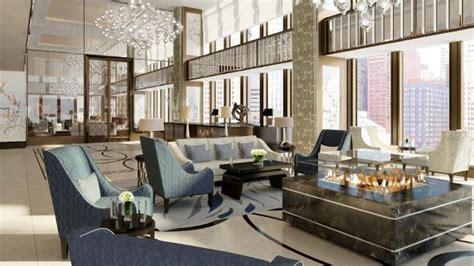 Hton Apartments Cary Nc Luxury Apartment Floor Plan Contemporary Ideas Studio