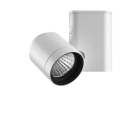 Ceiling Mounted Spot Light 1 Spot Ceiling Cdm Tm Ceiling Mounted Spotlights From Flos Architonic