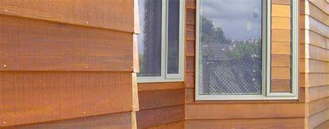 Cedarcorp NZ, Suppliers of Cedar, Hardwoods, wooden