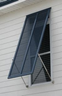 build bahama shutters woodworking projects plans