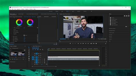 adobe premiere pro best buy the best video editor 2018 premium editing software for