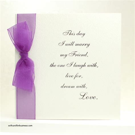 wedding poems for cards wedding invitation wedding gifts poems for