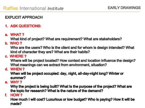 interior design brief questions interior design brief questions home and harmony
