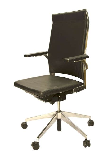 Second Ergonomic Office Chairs by Second Office Chairs Shof Co