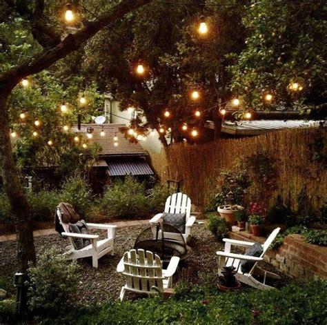überdachung terrasse k d lumi 232 re ext 233 rieur pour jardin terrasse et balcon un jeu