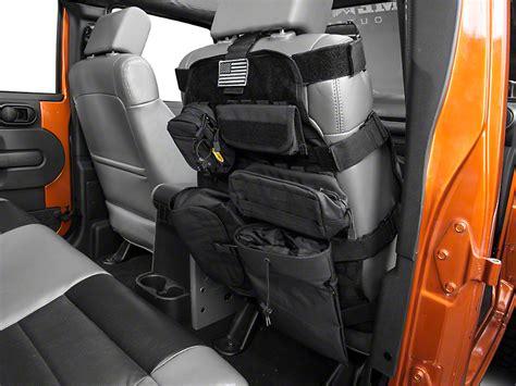 best jeep wrangler jk seat covers smittybilt wrangler g e a r front seat cover black