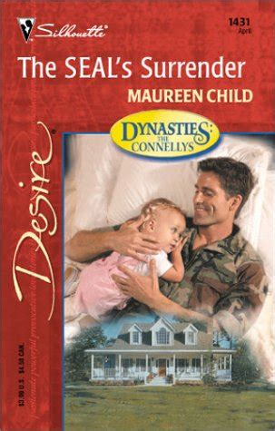 Harlequin Maureen Child Colonel bd harlequin maureen child dynasties the connellys serisi 4 kadere teslim e kitap