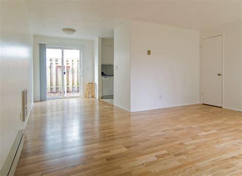 portland rentals apartments in oregon 2419 2423 nw