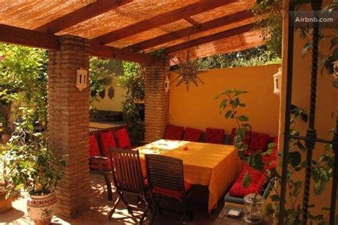 J 49431 Top Marbela 1 37 best hombresalvaje images on houses with