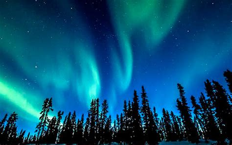 insolitas imagenes de aurora discografia 8 destinos perfectos para ver auroras boreales forbes m 233 xico