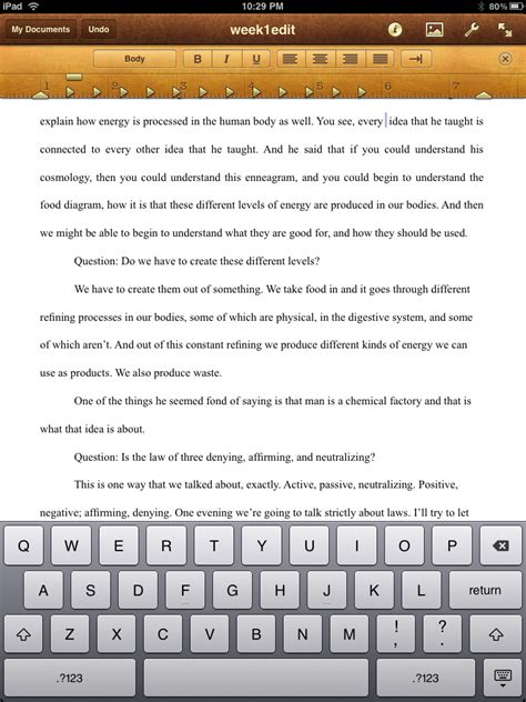 book layout on pages mac the writer s ipad apple s pages does words layout