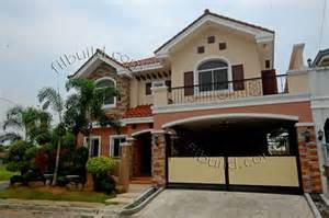 house design builder philippines bulacan real estate contractor house design philippines