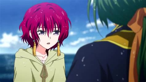 the dawn watch watch yona of the dawn episode 19 english dubbed online yona of the dawn