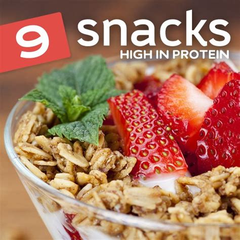 protein snacks 9 high protein snacks for energy and wellness