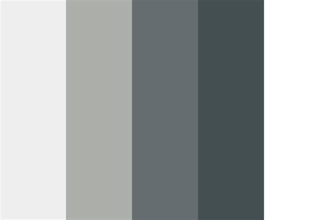 what are neutral colours neutral greys color palette