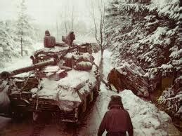 Battle Of The Bulge Essay by Research Paper On Battle Of The Bulge In Wwii