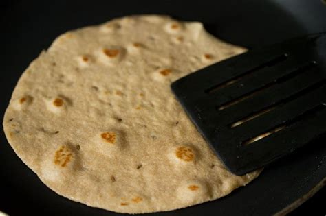 Spatula Roti khasta roti recipe how to make khasta roti recipe