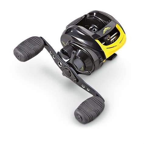 Reel Baitcasting Maguro Victory 101sh wright mcgill skeet reese victory baitcaster reel review the wilderness review