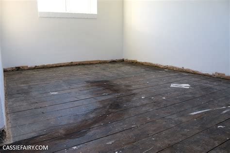 Low Cost Flooring by Finding Low Cost Flooring For Bedroom