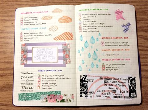 themes tumblr vire diaries bullet journal a collection of ideas to try about other
